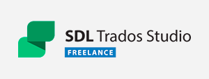 Freelance Trados