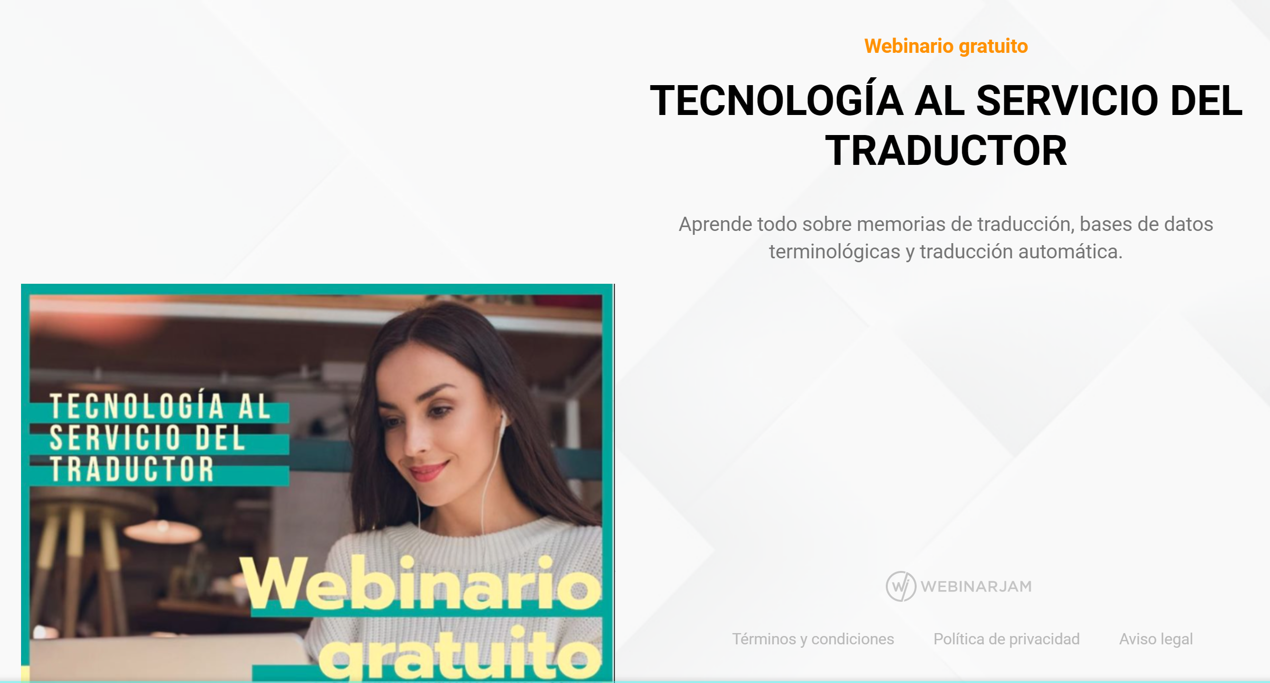 TRADOS TECNOLOGÍA AL SERVICIO DEL TRADUCTOR